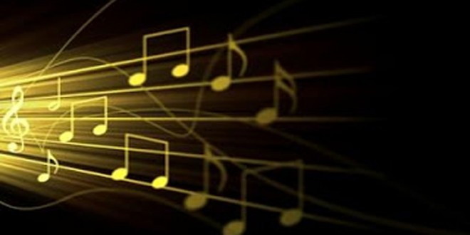 music_large-660x330[1]